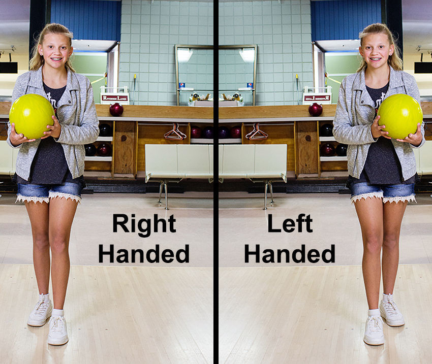 Bowling Tips and News - Kids Learn to Bowl